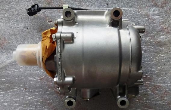 Compressor De Ar Honda City 2009 2010 2011 2012
