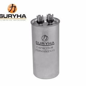 Capacitor Suryha 60uf