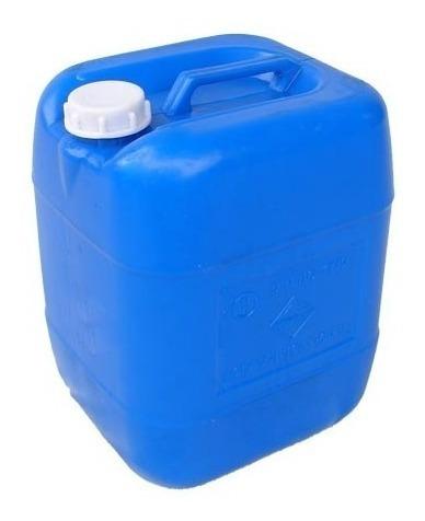 Isopropanol - Álcool Isopropílico Puro - Bombona 30 Litros
