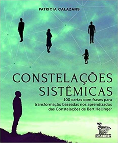 Constelacoes Sistemicas