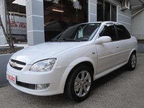 Chevrolet - Classic Ls 1.0 2014