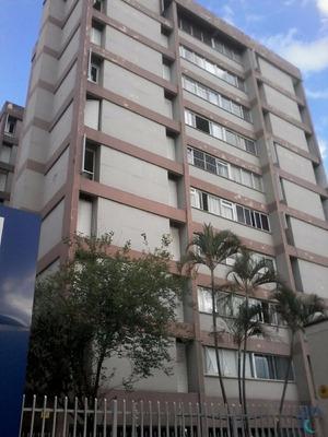 Apartamento Com 3 Dormitórios À Venda, 77 M² Por R$ 380.000 - Jardim São Dimas - São José Dos Campos/sp - Ap0785