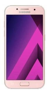 Samsung Galaxy A5 (2017) Dual SIM 32 GB Rosa-marciano 3 GB RAM