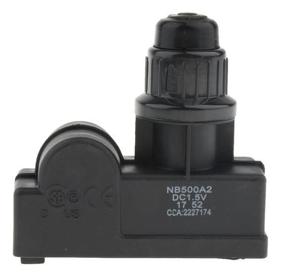 Botón De Encendido De Barbacoa Estufas De Gas Herramientas