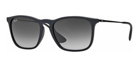 Ray Ban Chris 4171 Polarizado Originales Ray Ban Chris