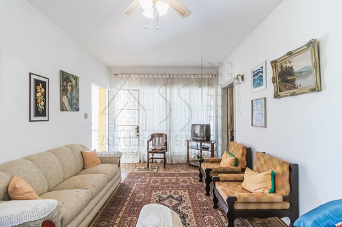Imagem 1 de 20 de Casa Com 3 Dorm 791m² De Terreno -  Jardim São Fernando, Pirassununga-sp (próximo Ao Supermercado Pegue Mais) - Sp - Ca0007_adilso