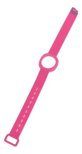 Jawbone Up Movimento Faixa De Relógio Rosa