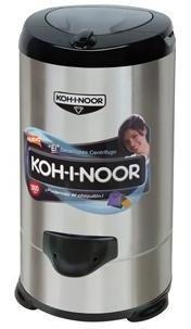 Secarropa Kohinoor A-665 6,5 Kg ,acero