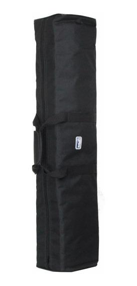Bag Para Tripé 80 Cm Optisom - Exclusiva Loja Optisom