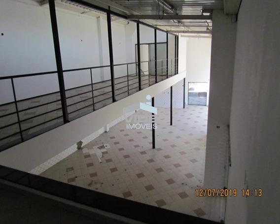 Prédio Comercial Em Campinas- Cambui - Pr00096 - 34699506