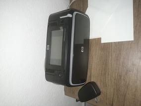 Impressora Hp Photosmart A627