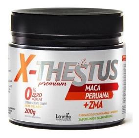X-thestus Premium Zma Lavitte 200 G