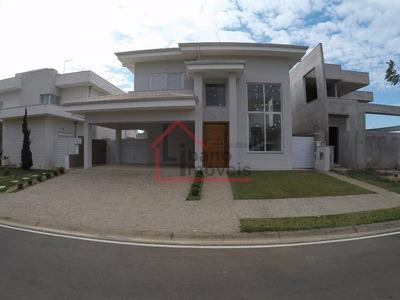 Casa À Venda Em Jardim Ypê - Ca000792