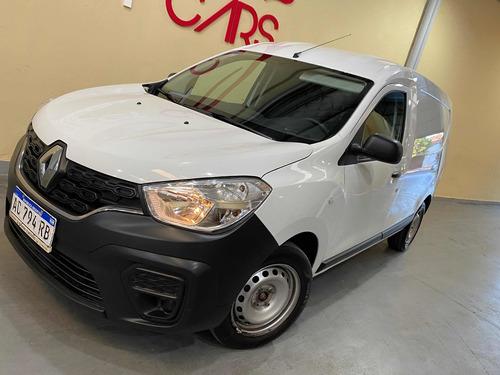 Renault Kangoo 1.6 Sce Furgon Life 2018