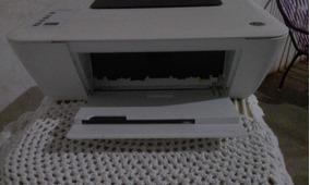 Hp Desjet Hp Ink Advantage Multifuncional 2546 Wireles Usada