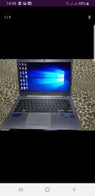 Notebook Ultra Book Samsung