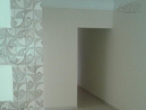 Casa Residencial À Venda, Jardim Eldorado, Bauru - Ca0340. - Ca0340