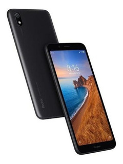 Celular Smartphone Xiaomi Redmi 7a 32gb 2gb Free Fire
