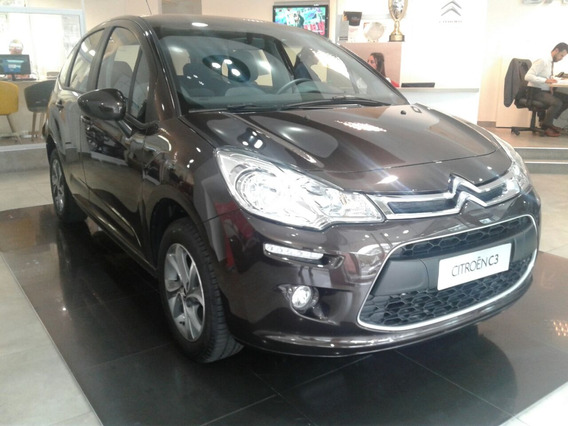 Citroen C3 Vti 115 Feel Am 20.5