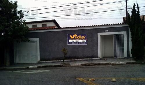 Casa Sobrado Para Venda, 4 Dormitório(s), 308.0m² - 29137