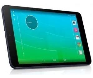 Tablet Next 7