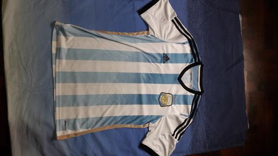 Camisetas De Fútbol - Varios Modelos