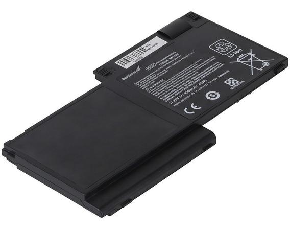 Bateria Para Notebook Hp Sb03xl