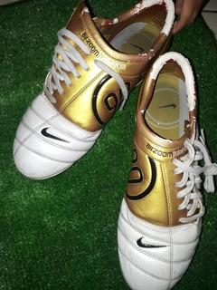 Nike Total 90 Iii Air Zoom