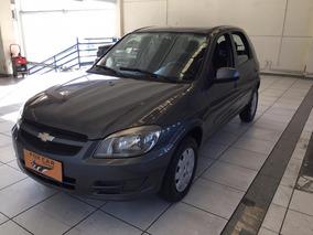Chevrolet Celta 1.0 Ls Flex Power 5p (5544)