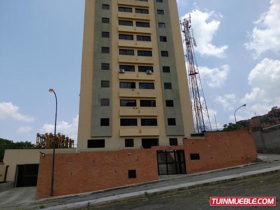 Apartamentos En Venta Cod. 19-10298