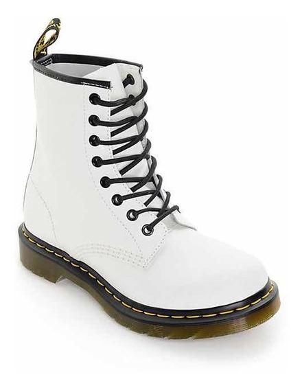 Zapatos Dr.martens Originales Medida Disponible 23.5,24cm