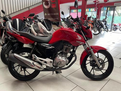 Imagem 1 de 5 de Honda Honda