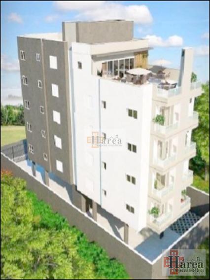Edifício: Soho Residence - Sorocaba - V13677