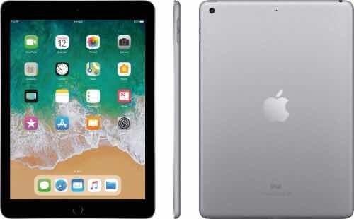 iPad 13.3