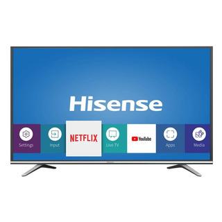 Smart Tv Hisense 32 Hd H3218h5