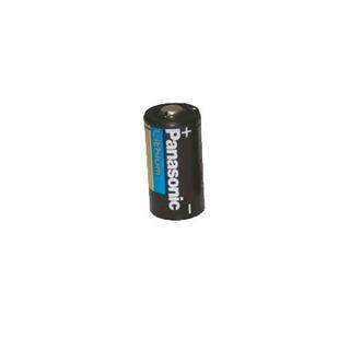 Batería Para Transmisores De Alarma Inalámbricos