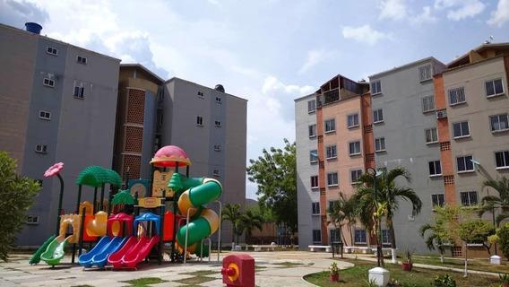Apartamento En Venta En San Diego Valencia Cod 20-17308 Akm