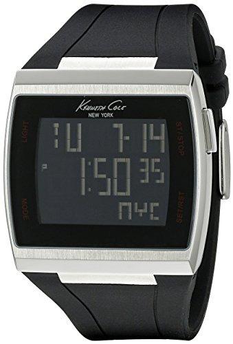 Relógio Kenneth Cole