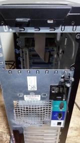 Gabinete Servidor Power Edge Dell,(sò O Gabinete)