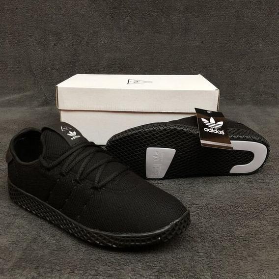 Adidass Hu