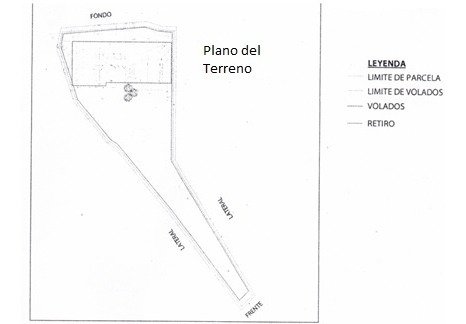 Terreno Venta Lago Mar Beach Maracaibo 28498