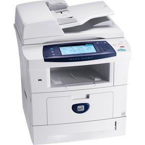 Multifuncional Xerox 3635 Dn