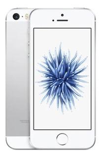 iPhone Se 32gb Garantia Semi Novo Original Apple