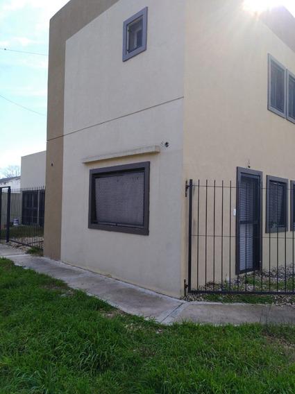 Vendo Duplex A Estrenar