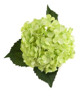 Arreglos Florales Artificiales Todo Para Decoración En