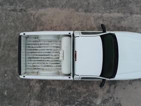 Chevrolet 1500 Silverado 2004