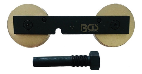 Imagen 1 de 2 de Bgs 62625-2-mx Trabador De Arboles De Levas Para Motores Vw 1.6 Fsi / Tfsi