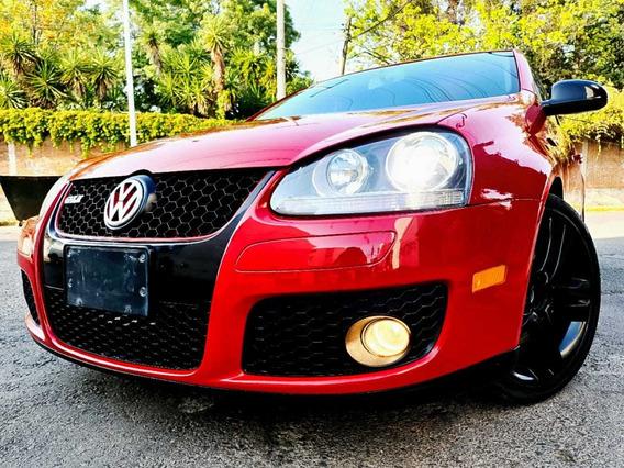 Volkswagen Bora 2.5 Gli Piel At