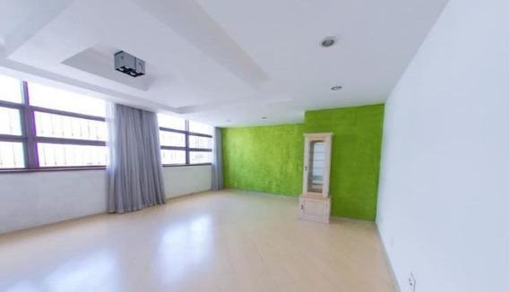Apartamento A Venda Em São Paulo - 14827