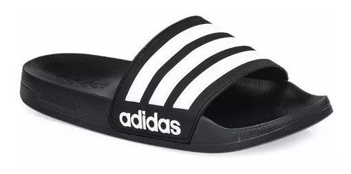 Ojotas adidas Adilette Shower Verano Aq1701 On